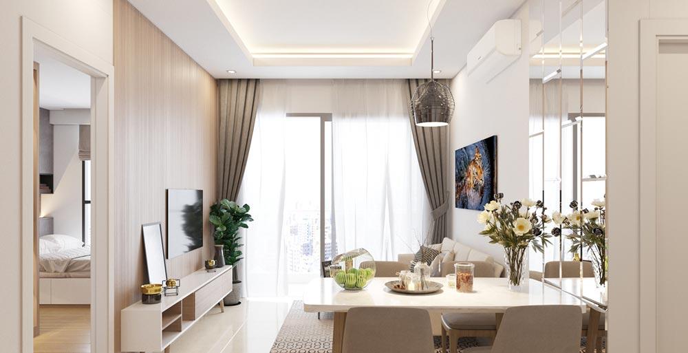 Home Design In Bangladesh