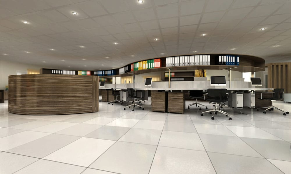 Office Design 15