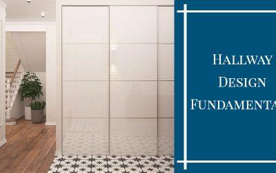Hallway Design Fundamentals