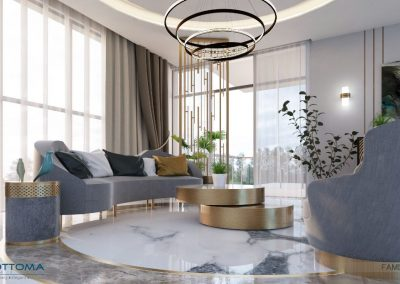 Home Design 7